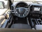 2019 F-150 SuperCrew Cab 4x2,  Pickup #K2876 - photo 14