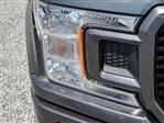 2019 F-150 SuperCrew Cab 4x2,  Pickup #K2876 - photo 8