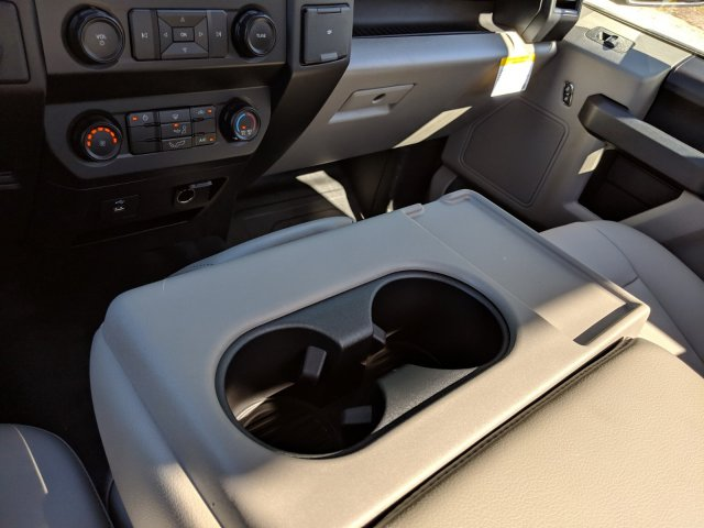 2019 F-150 Regular Cab 4x2,  Pickup #K2877 - photo 16