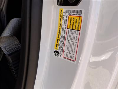 2019 F-150 Regular Cab 4x2,  Pickup #K2877 - photo 25