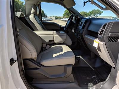 2019 F-150 Regular Cab 4x2,  Pickup #K2877 - photo 6
