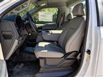 2019 F-150 Regular Cab 4x2,  Pickup #K2877 - photo 15