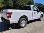 2019 F-150 Regular Cab 4x2,  Pickup #K2877 - photo 2