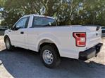 2019 F-150 Regular Cab 4x2,  Pickup #K2881 - photo 9