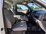 2019 F-150 Regular Cab 4x2,  Pickup #K2881 - photo 6