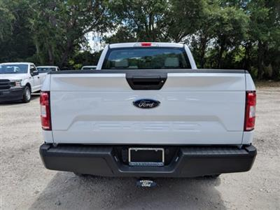 2019 F-150 Regular Cab 4x2,  Pickup #K2886 - photo 3