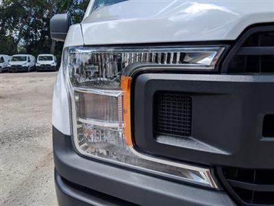 2019 F-150 Regular Cab 4x2,  Pickup #K2886 - photo 7