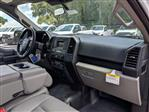 2019 F-150 Regular Cab 4x2,  Pickup #K2886 - photo 12