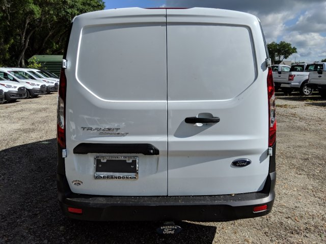2019 Transit Connect 4x2,  Empty Cargo Van #K2888 - photo 11