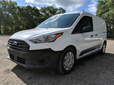 2019 Transit Connect 4x2,  Empty Cargo Van #K2888 - photo 12