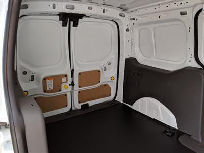 2019 Transit Connect 4x2,  Empty Cargo Van #K2888 - photo 16