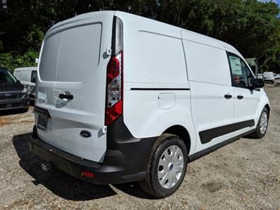 2019 Transit Connect 4x2,  Empty Cargo Van #K2888 - photo 5
