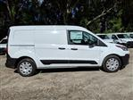 2019 Transit Connect 4x2,  Empty Cargo Van #K2888 - photo 4