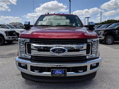 2019 F-250 Crew Cab 4x4,  Pickup #K2900 - photo 6