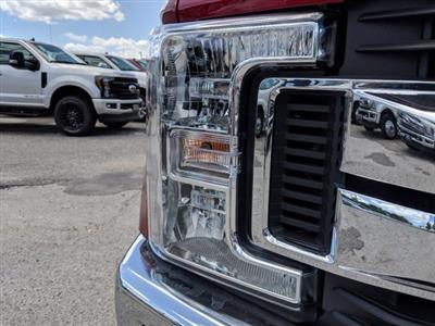 2019 F-250 Crew Cab 4x4,  Pickup #K2900 - photo 7
