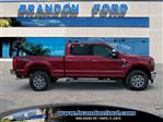 2019 F-250 Crew Cab 4x4,  Pickup #K2900 - photo 1