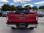 2019 F-250 Crew Cab 4x4,  Pickup #K2900 - photo 3