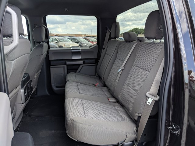 2019 F-150 SuperCrew Cab 4x2,  Pickup #K2901 - photo 12