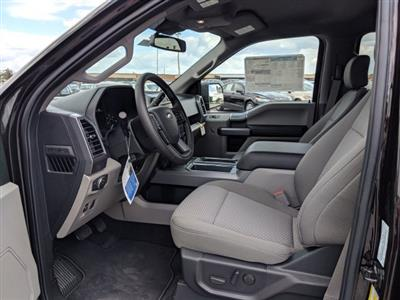 2019 F-150 SuperCrew Cab 4x2,  Pickup #K2901 - photo 18