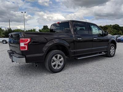 2019 F-150 SuperCrew Cab 4x2,  Pickup #K2901 - photo 2