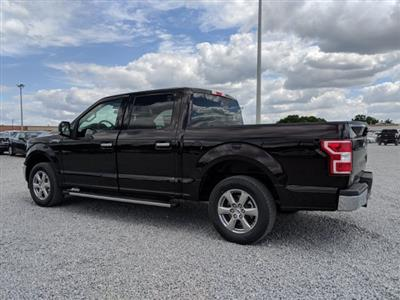 2019 F-150 SuperCrew Cab 4x2,  Pickup #K2901 - photo 5