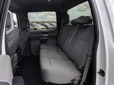 2019 F-150 SuperCrew Cab 4x2,  Pickup #K2902 - photo 13