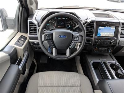 2019 F-150 SuperCrew Cab 4x2,  Pickup #K2902 - photo 15