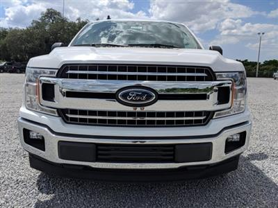 2019 F-150 SuperCrew Cab 4x2,  Pickup #K2902 - photo 8