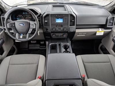 2019 F-150 Super Cab 4x2,  Pickup #K2915 - photo 13