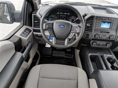2019 F-150 Super Cab 4x2,  Pickup #K2915 - photo 14
