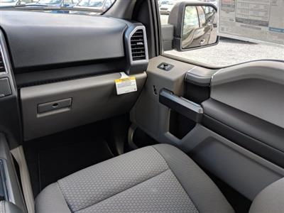 2019 F-150 SuperCrew Cab 4x2,  Pickup #K2916 - photo 15