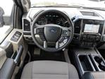 2019 F-150 SuperCrew Cab 4x2,  Pickup #K2916 - photo 14