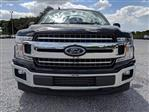 2019 F-150 SuperCrew Cab 4x2,  Pickup #K2916 - photo 8