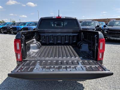 2019 Ranger SuperCrew Cab 4x2, Pickup #K2917 - photo 10