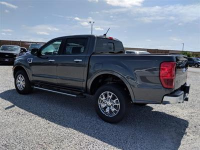 2019 Ranger SuperCrew Cab 4x2,  Pickup #K2917 - photo 4