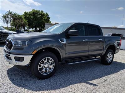 2019 Ranger SuperCrew Cab 4x2,  Pickup #K2917 - photo 5