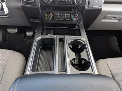2019 F-150 SuperCrew Cab 4x2,  Pickup #K2918 - photo 17