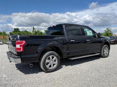 2019 F-150 SuperCrew Cab 4x2,  Pickup #K2918 - photo 2