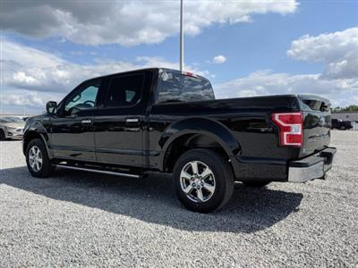 2019 F-150 SuperCrew Cab 4x2,  Pickup #K2918 - photo 5