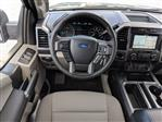 2019 F-150 SuperCrew Cab 4x2,  Pickup #K2918 - photo 14