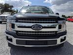 2019 F-150 SuperCrew Cab 4x2,  Pickup #K2918 - photo 8