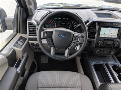 2019 F-150 SuperCrew Cab 4x2,  Pickup #K2921 - photo 14