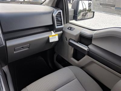 2019 F-150 SuperCrew Cab 4x2,  Pickup #K2921 - photo 15