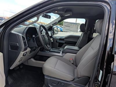 2019 F-150 SuperCrew Cab 4x2,  Pickup #K2921 - photo 19