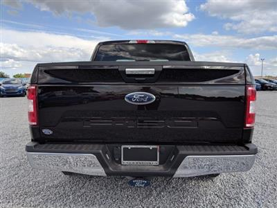 2019 F-150 SuperCrew Cab 4x2,  Pickup #K2921 - photo 3