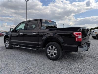 2019 F-150 SuperCrew Cab 4x2,  Pickup #K2921 - photo 5