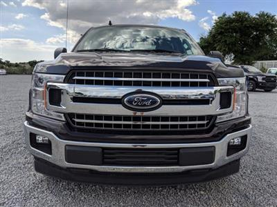 2019 F-150 SuperCrew Cab 4x2,  Pickup #K2921 - photo 8