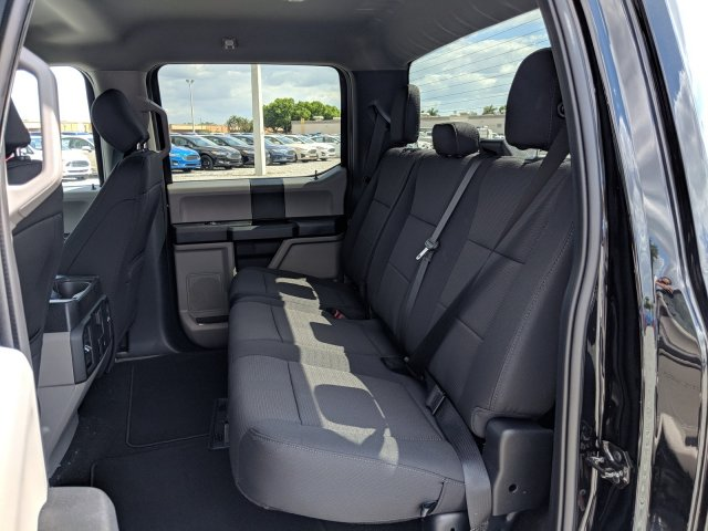 2019 F-150 SuperCrew Cab 4x2,  Pickup #K2925 - photo 13
