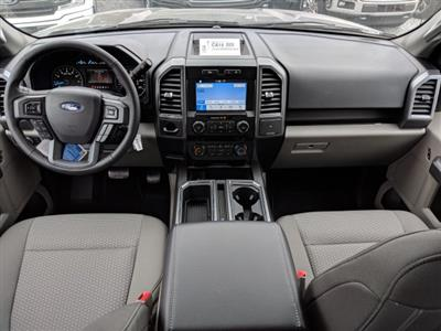 2019 F-150 Super Cab 4x2,  Pickup #K2939 - photo 13