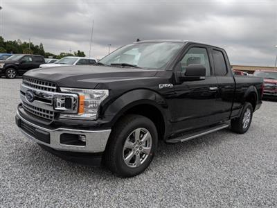 2019 F-150 Super Cab 4x2,  Pickup #K2939 - photo 6